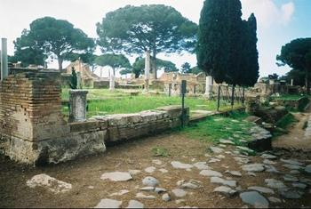 1417785-A_tiny_part_of_Ostia-Ostia_Antica.jpg