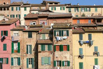 case_italiana_gr.jpg