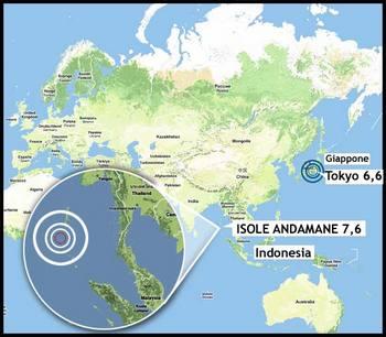 mappa_terremoto.jpg